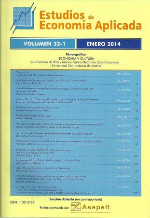 VOLUME 32-1