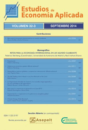 VOLUME 32-3