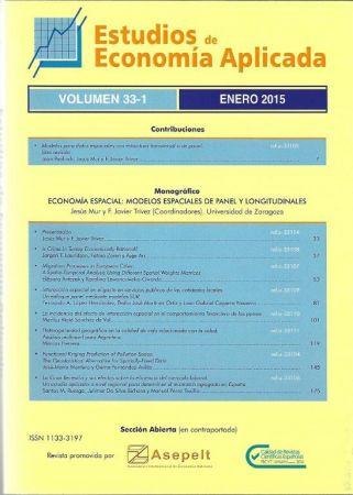 VOLUME 33-1