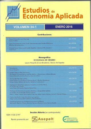 VOLUME 34-1