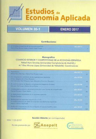 VOLUME 35-1