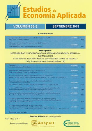 VOLUME 33-3
