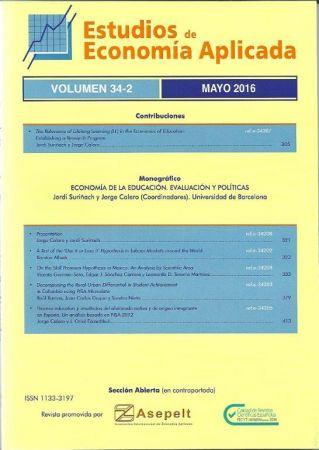 VOLUME 34-3