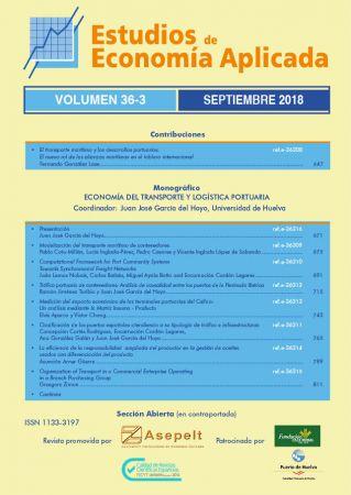 VOLUME 36-3
