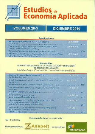 VOLUME 28-3