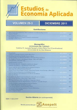 VOLUME 29-3