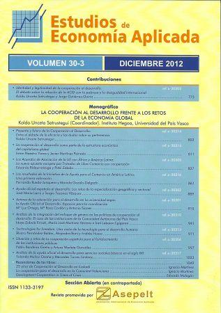 VOLUME 30-3