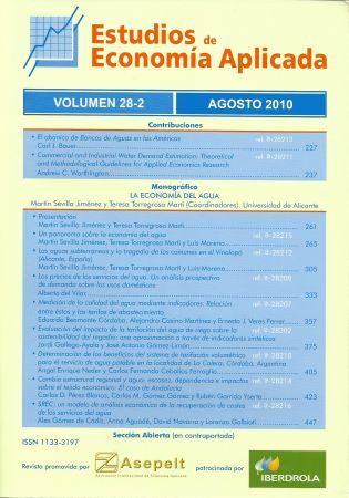 VOLUME 28-2