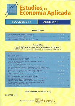 VOLUME 30-1