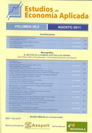 VOLUME 29-2