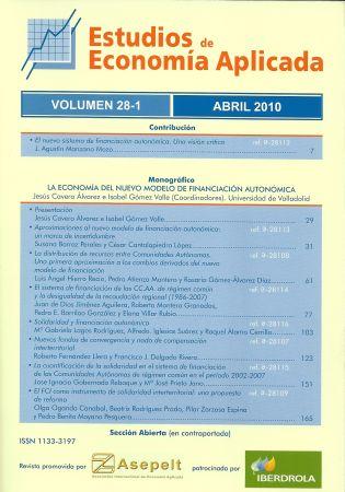 VOLUME 28-1
