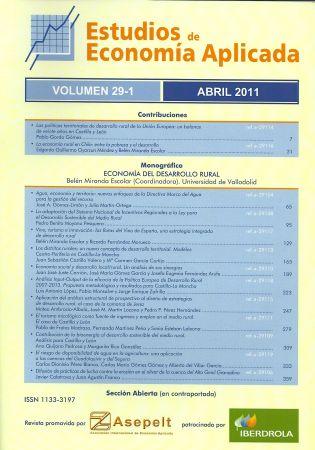 VOLUME 29-1