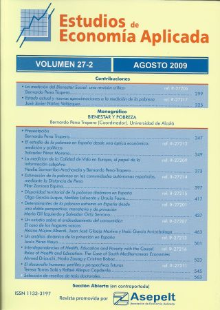 VOLUME 27-2