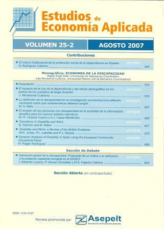 VOLUME 25-2