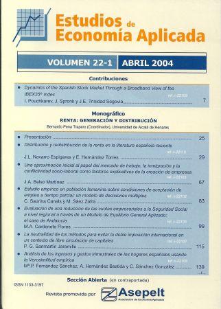 VOLUME 22-1
