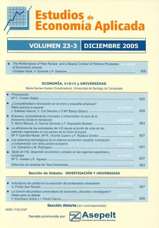 VOLUME 23-3