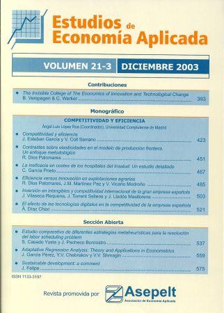 VOLUME 21-3