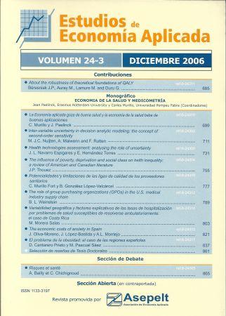 VOLUME 24-3