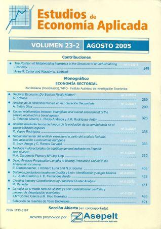 VOLUME 23-2
