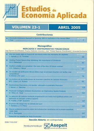 VOLUME 23-1