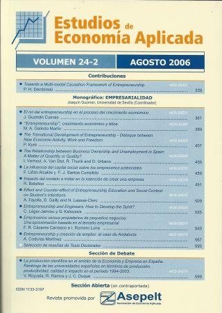 VOLUME 24-2