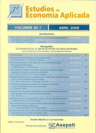 VOLUME 26-1