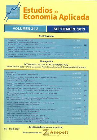 VOLUME 31-2