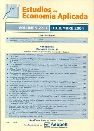 VOLUME 22-3