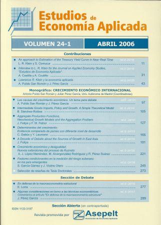 VOLUME 24-1