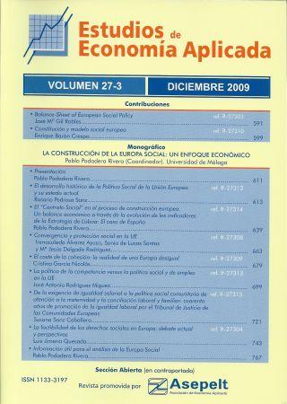 VOLUME 27-3