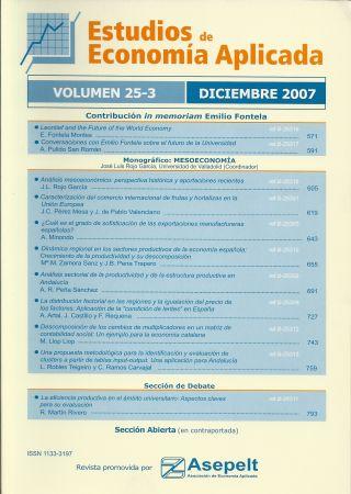 VOLUME 25-3